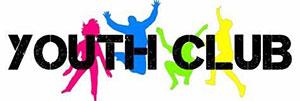 Briston Youth Club